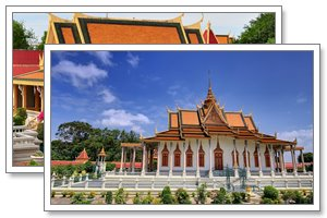 phnom penh tonkin travel