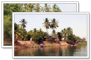 khong island tours in laos - tonkin travel