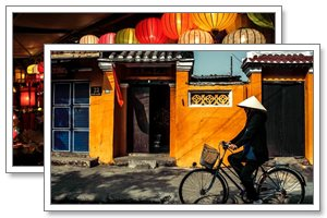 hoian tour tonkin travel 2